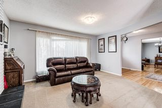 Photo 11: 435 Glamorgan Crescent SW in Calgary: Glamorgan Detached for sale : MLS®# A1145506