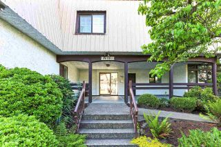 """Photo 3: 6 46085 GORE Avenue in Chilliwack: Chilliwack E Young-Yale Townhouse for sale in """"Sherwood Gardens"""" : MLS®# R2585695"""