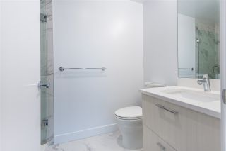Photo 29: 1007 518 WHITING WAY in Coquitlam: Coquitlam West Condo for sale : MLS®# R2509892