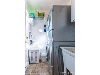 Photo 16: 6447 Riverstone Dr in SOOKE: Sk Sunriver House for sale (Sooke)  : MLS®# 749646