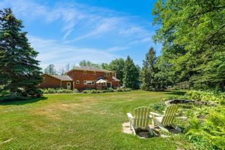 Photo 35: 25 Ashwood Drive in Mono: Rural Mono House (2-Storey) for sale : MLS®# X4829569