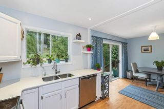 Photo 16: 2815 Meadowview Rd in : ML Shawnigan House for sale (Malahat & Area)  : MLS®# 858524