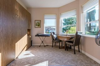 Photo 40: 797 Monarch Dr in : CV Crown Isle House for sale (Comox Valley)  : MLS®# 858767