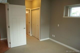 Photo 9: 101 7088 West Saanich Rd in BRENTWOOD BAY: CS Brentwood Bay Condo for sale (Central Saanich)  : MLS®# 801470