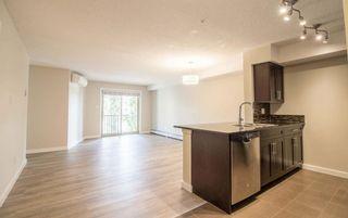 Photo 12: 215 1060 McConachie Boulevard in Edmonton: Zone 03 Condo for sale : MLS®# E4257715
