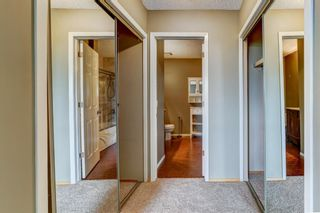 Photo 19: 820 Edgemont Road NW in Calgary: Edgemont Row/Townhouse for sale : MLS®# A1126146