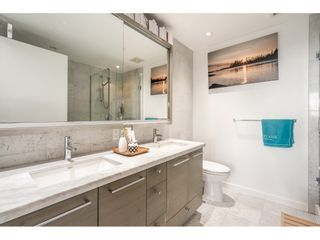 "Photo 16: 3404 833 SEYMOUR Street in Vancouver: Downtown VW Condo for sale in ""Capitol Residences"" (Vancouver West)  : MLS®# R2458975"
