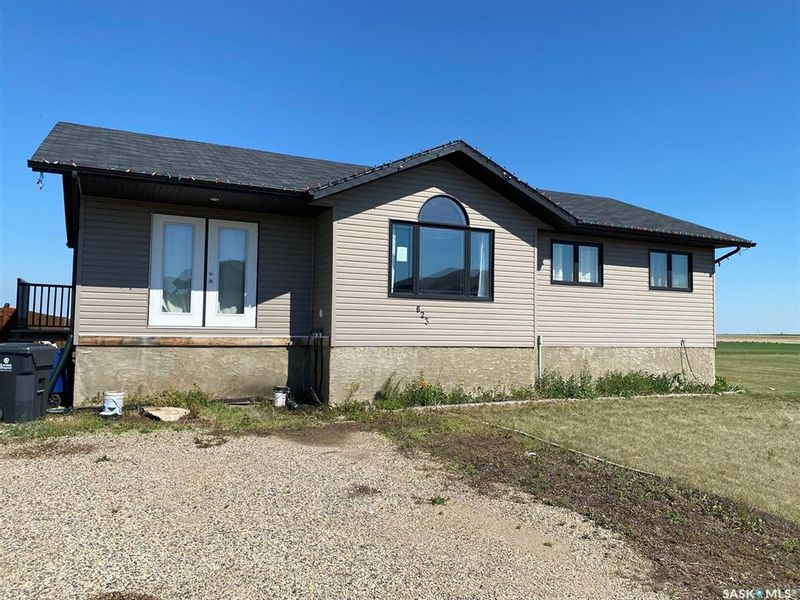 FEATURED LISTING: 623 Valley View Drive Delisle