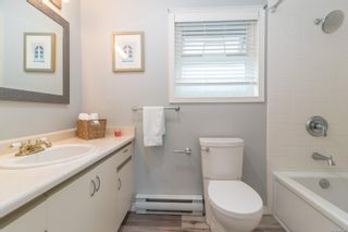 Photo 29: 117 2723 Jacklin Rd in : La Langford Proper Row/Townhouse for sale (Langford)  : MLS®# 885640