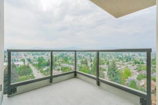 """Photo 27: 1701 615 HAMILTON Street in New Westminster: Uptown NW Condo for sale in """"The Uptown"""" : MLS®# R2607196"""