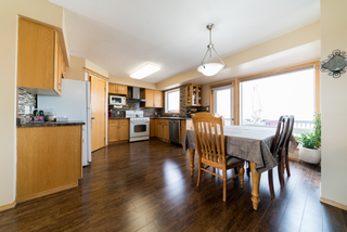 Photo 7: 71 Birmingham Place | Linden Woods Winnipeg