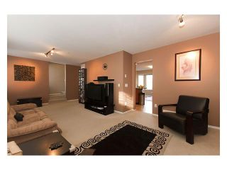 """Photo 5: 101 3000 RIVERBEND Drive in Coquitlam: Coquitlam East House for sale in """"RIVERBEND"""" : MLS®# V859605"""
