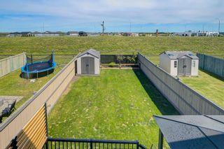 Photo 33: 42 WELLINGTON Place: Fort Saskatchewan House Half Duplex for sale : MLS®# E4248267