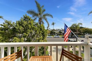Photo 10: CORONADO VILLAGE Condo for sale : 2 bedrooms : 850 C AVE ##2 in Coronado