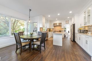 Photo 13: 236 PARKSIDE Court in Port Moody: Heritage Mountain House for sale : MLS®# R2603734