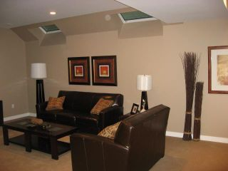 Photo 17: 69 Brookstone Place in Winnipeg: Residential for sale : MLS®# 1101237