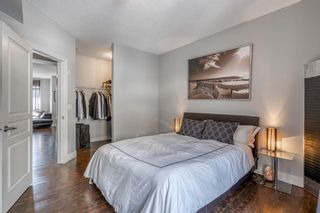 Photo 15: 6 140 ROCKYLEDGE View NW in Calgary: Rocky Ridge Row/Townhouse for sale : MLS®# A1079853