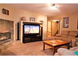 Photo 24: 79 CRANWELL Crescent SE in Calgary: Cranston House for sale : MLS®# C4044341
