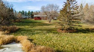Photo 14: 756 Norwood Road in Clandeboye: R13 Residential for sale : MLS®# 202027231