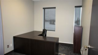 Photo 6: 110 280 Portage Close: Sherwood Park Office for lease : MLS®# E4228874