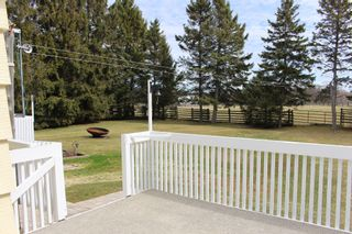 Photo 42: 197 Station Road in Grafton: House for sale : MLS®# 188047
