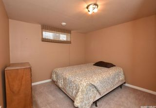 Photo 25: 2015 Ball Road East in Regina: Gardiner Park Residential for sale : MLS®# SK703295