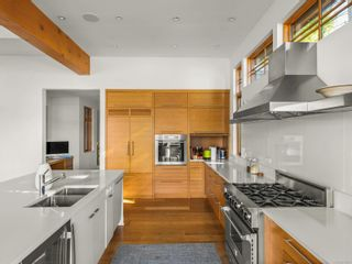 Photo 23: 702 Lands End Rd in : NS Lands End House for sale (North Saanich)  : MLS®# 876592