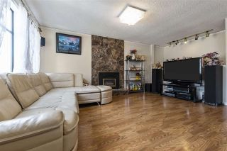Photo 4: 2374 KELLY Avenue in Port Coquitlam: Central Pt Coquitlam House for sale : MLS®# R2560626