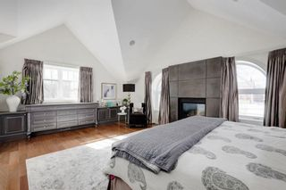 Photo 20: 623 38 Avenue SW in Calgary: Elbow Park Detached for sale : MLS®# A1075304