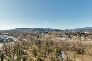 Photo 15: 2302 2789 SHAUGHNESSY Street in Port Coquitlam: Central Pt Coquitlam Condo for sale : MLS®# R2346492