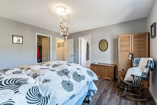 Photo 25: 269 Mountainview Drive: Okotoks Detached for sale : MLS®# A1091716