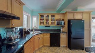 Photo 15: 1920 Cameron Street in Regina: Cathedral RG Residential for sale : MLS®# SK859355