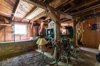 Photo 66: 2179 Buck Rd in : Na South Jingle Pot House for sale (Nanaimo)  : MLS®# 881634