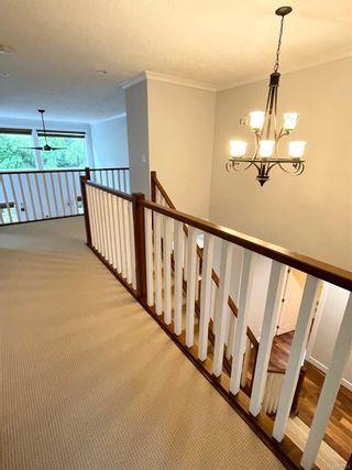 Photo 21: 1012 LIMESTONE Lane in : La Bear Mountain House for sale (Langford)  : MLS®# 877973