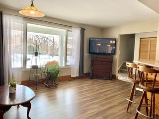 Photo 11: 961 Fuller Street in Dauphin: Residential for sale (R30 - Dauphin and Area)  : MLS®# 202105386