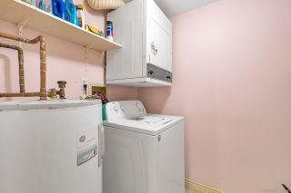 "Photo 14: 117 7161 121 Street in Surrey: West Newton Condo for sale in ""HIGHLANDS"" : MLS®# R2398120"