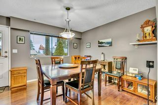 """Photo 11: 421 MCGILL Drive in Port Moody: College Park PM House for sale in """"COLLEGE PARK"""" : MLS®# R2525883"""