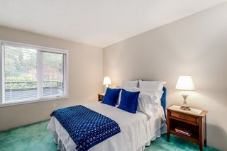 """Photo 10: 506 1405 W 15TH Avenue in Vancouver: Fairview VW Condo for sale in """"LANDMARK GRAND"""" (Vancouver West)  : MLS®# R2020276"""