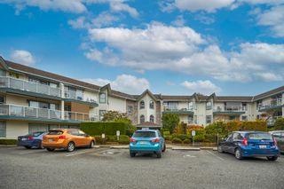 "Photo 26: 225 27358 32 Avenue in Langley: Aldergrove Langley Condo for sale in ""Willow Creek Estates"" : MLS®# R2612916"