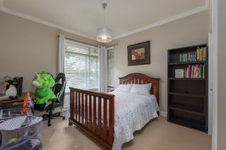"""Photo 12: 158 STONEGATE Drive: Furry Creek House for sale in """"Furry Creek"""" (West Vancouver)  : MLS®# R2549298"""