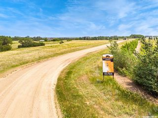 Photo 3: 1 Buffalo Springs Road in Montrose: Lot/Land for sale (Montrose Rm No. 315)  : MLS®# SK860349