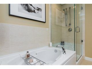 """Photo 10: 154 8328 207A Street in Langley: Willoughby Heights Condo for sale in """"Yorkson Creek"""" : MLS®# R2252850"""
