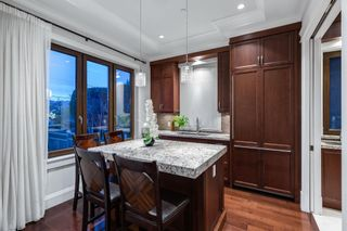 Photo 15: 3759 W 20 Avenue in Vancouver: Dunbar House for sale (Vancouver West)  : MLS®# R2625102