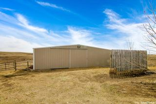 Photo 38: East of Airport Acreage (39.96 acres) in Swift Current: Residential for sale (Swift Current Rm No. 137)  : MLS®# SK850657