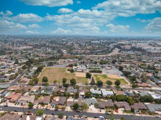 Photo 49: DEL CERRO House for sale : 3 bedrooms : 6251 Rockhurst Dr in San Diego