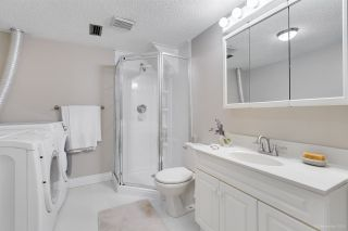 """Photo 30: 9264 GOLDHURST Terrace in Burnaby: Forest Hills BN Townhouse for sale in """"Copper Hill"""" (Burnaby North)  : MLS®# R2287612"""