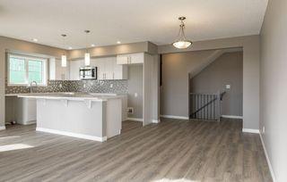 Photo 15: 20315 16 Avenue in Edmonton: Zone 57 Attached Home for sale : MLS®# E4220855