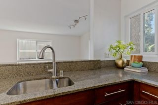 Photo 6: SAN DIEGO Condo for sale : 1 bedrooms : 7425 Charmant Dr #2603