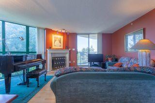 "Photo 4: 606 1190 PIPELINE Road in Coquitlam: North Coquitlam Condo for sale in ""THE MACKENZIE"" : MLS®# R2613763"
