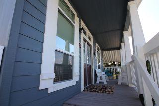 Photo 2: CARLSBAD WEST Manufactured Home for sale : 2 bedrooms : 7117 Santa Cruz #83 in Carlsbad